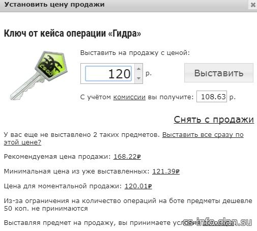 Обмен Биткоин на ЯндексДеньги